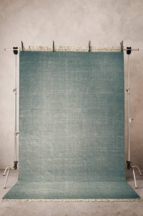 AMBA ullmatta 200x300 cm