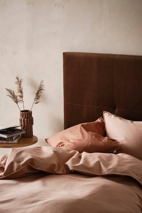 BASEL sänggavel 90 cm