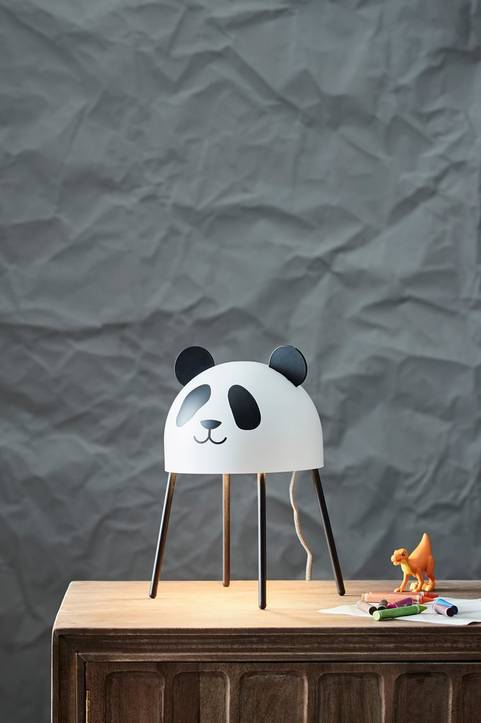 PANDA bordslampa