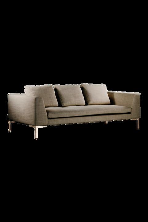 ALBA soffa 3-sits