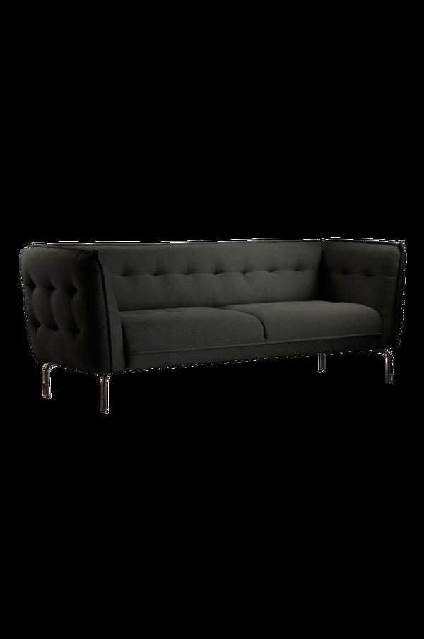 Bilde av COLMAR sofa 3-seter - 30151