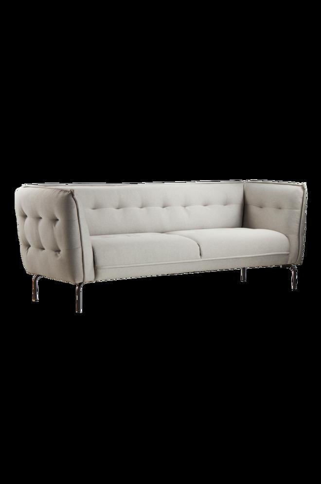 Bilde av COLMAR sofa 3-seter