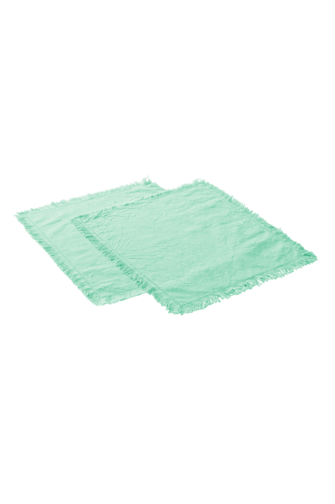 HILMA bordstablett 2-pack