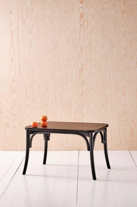 ALICANTE barnbord 60x80 cm