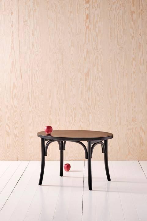SALAMANCA barnbord 60x80 cm