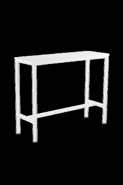 NÄS barbord 40x120 cm