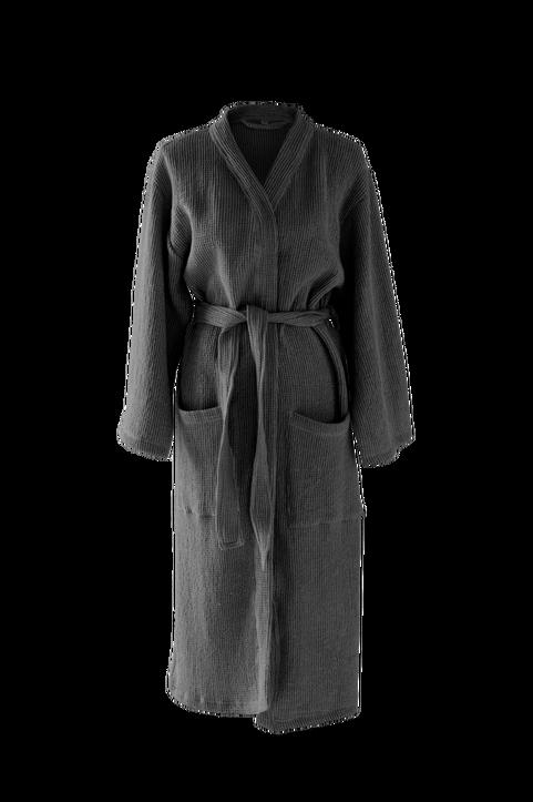 VOLLA kimono