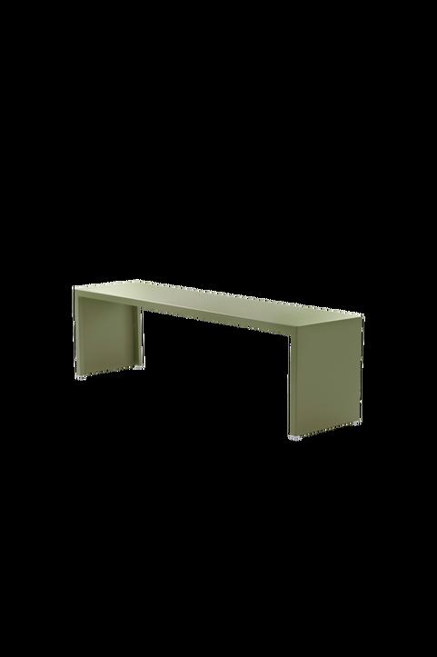 JARDIN bänk 150 cm