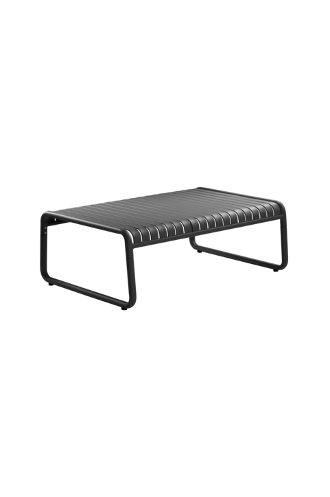 BELLEVILLE soffbord 79x122 cm