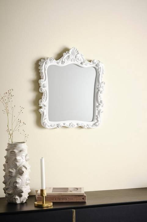 MELANIE spegel