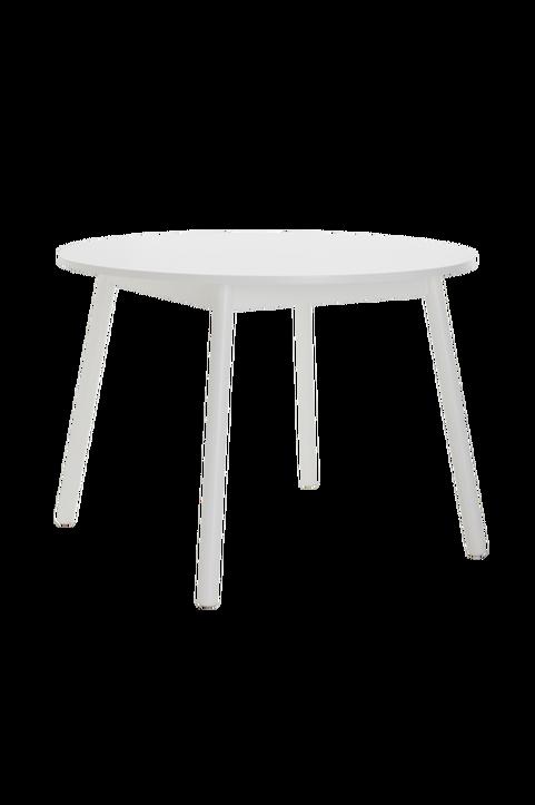 KINNA matbord ø 100 cm