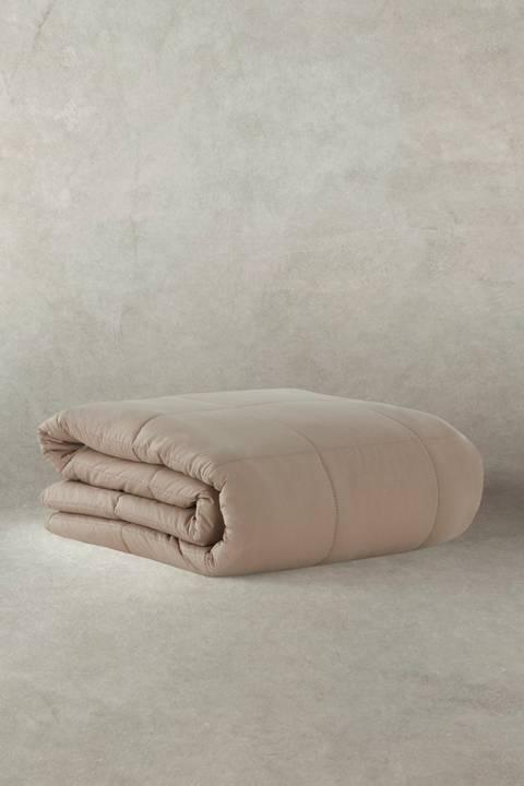 SLEEP WELL tyngdtäcke 11 kg 150x210 cm