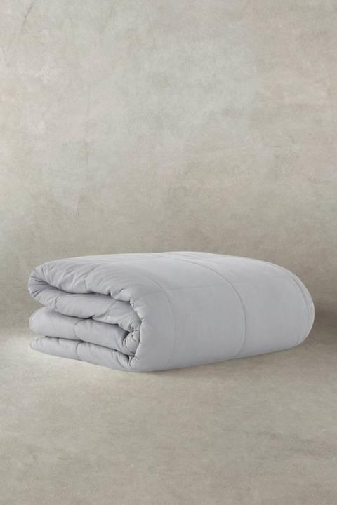 SLEEP WELL tyngdtäcke 3 kg 150x210 cm