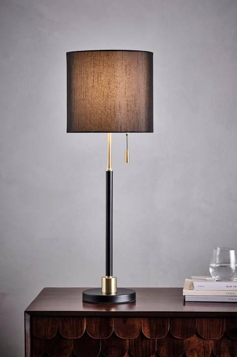MAC bordslampa