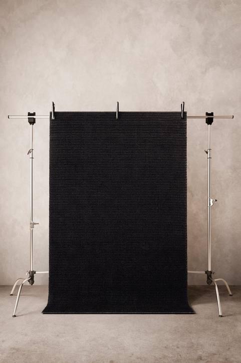 SIENA slätvävd matta 160x230 cm