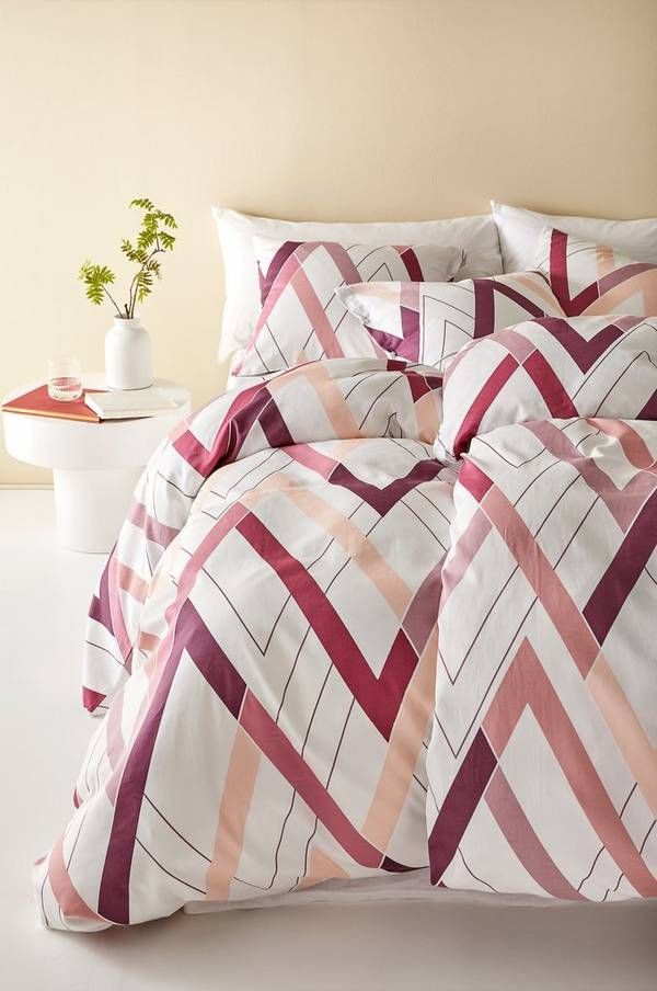 Bilde av BIG sengesett 2 deler - 30151