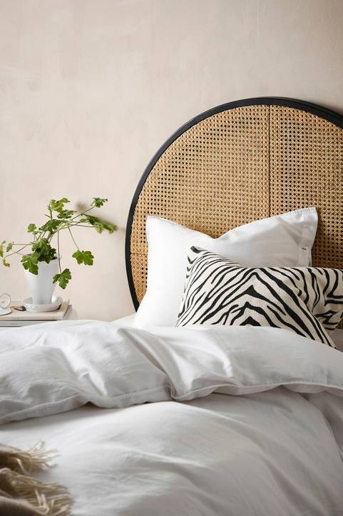 OCKHOLM sänggavel 90 cm