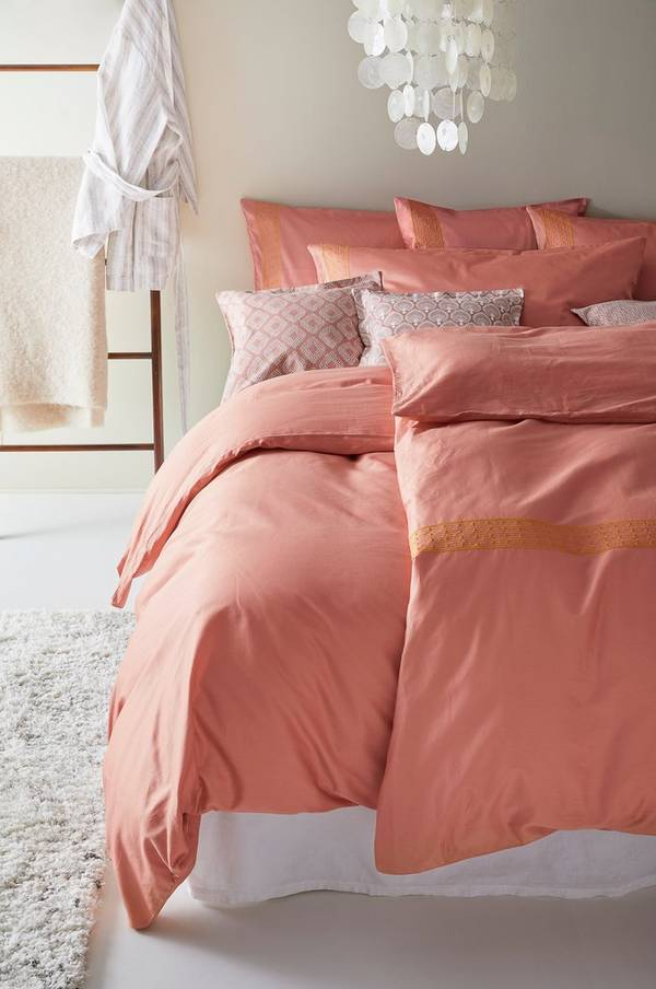 Bilde av AMBIOLO sengesett 2 deler - 30151