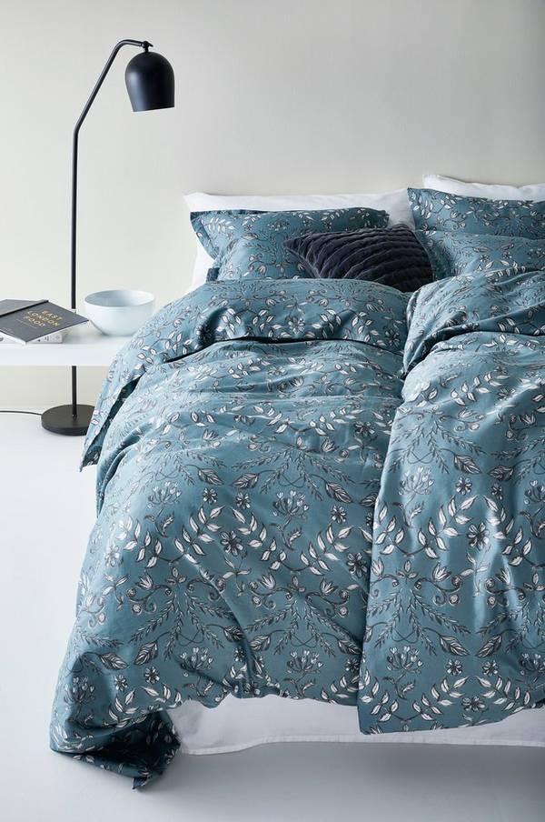 Bilde av ANGELICA sengesett 2 deler - 30151