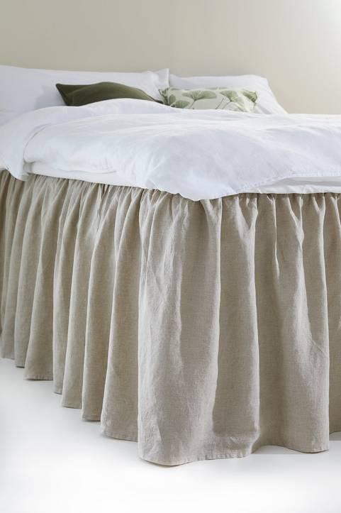 AMANDA sängkappa 60 cm
