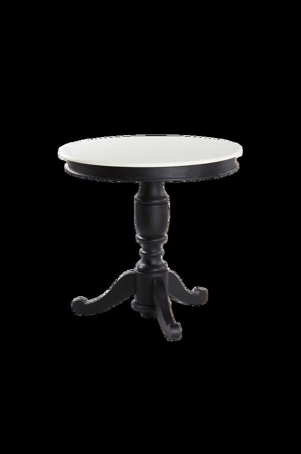Bilde av COLOMBO spisebord Ø 80 cm - 30151
