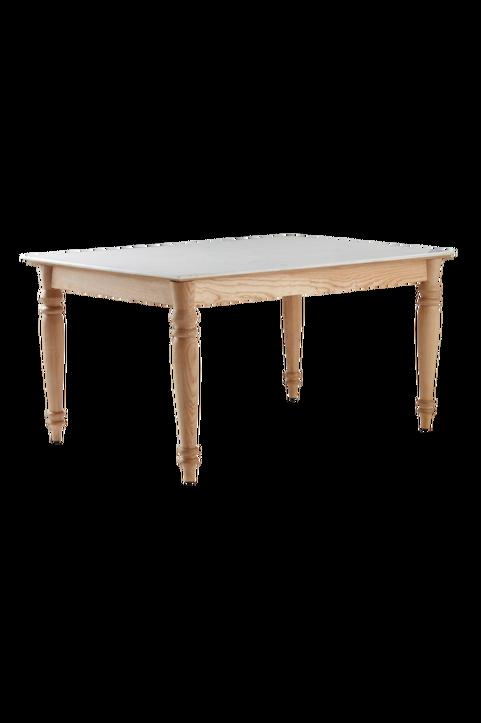 EKSTA matbord 100x150 cm