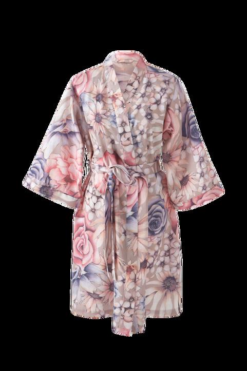 PASTILLA kimono