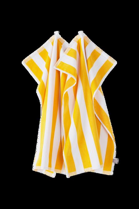 AGIRA handduk 2-pack