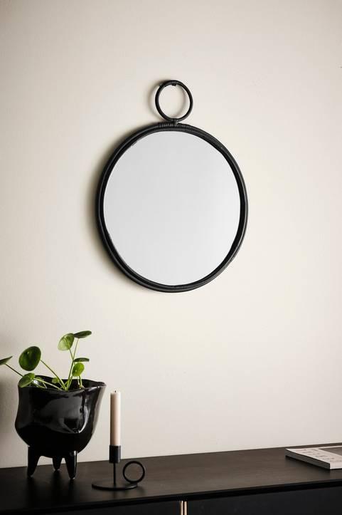 BAM spegel