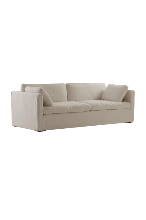 DALLAS soffa 3-sits