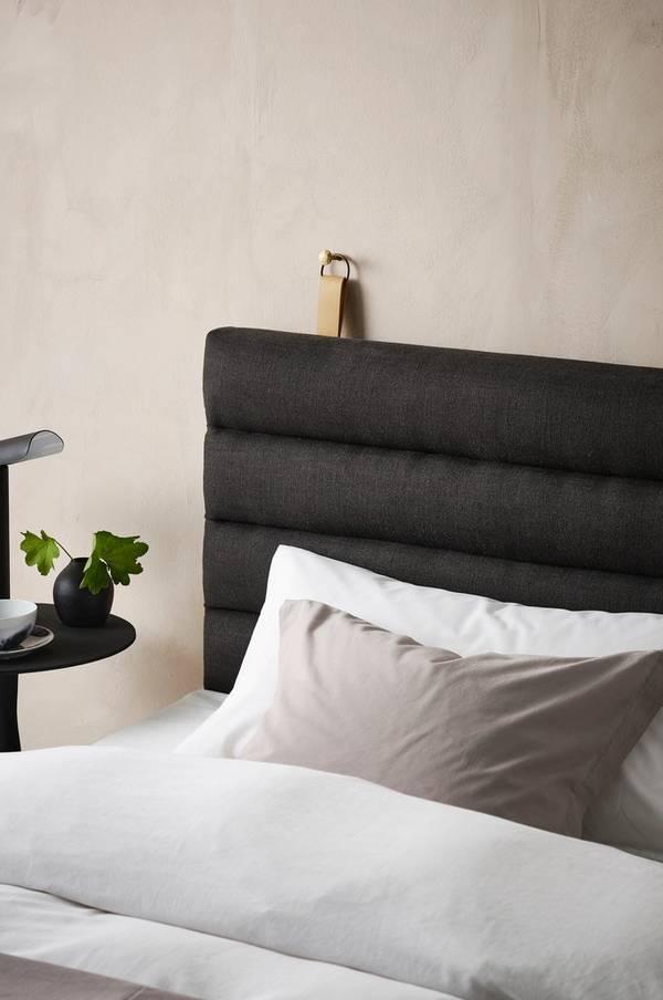Bilde av AMSTERDAM sengegavl 120 cm - 30151