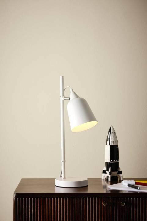 ERWIN bordslampa