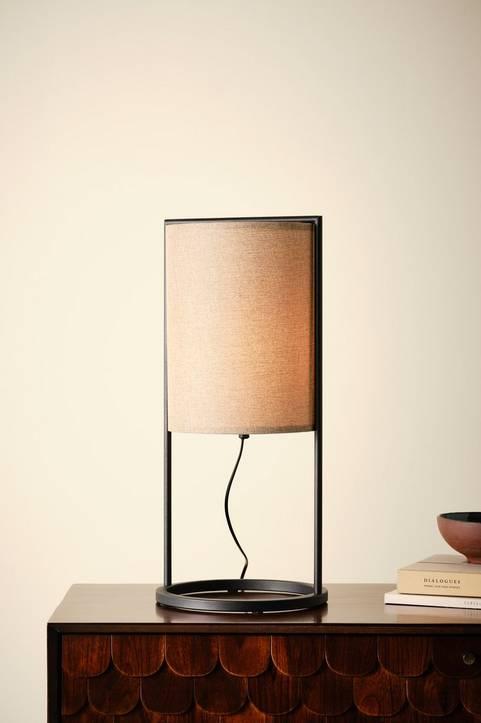 VENTURA bordslampa