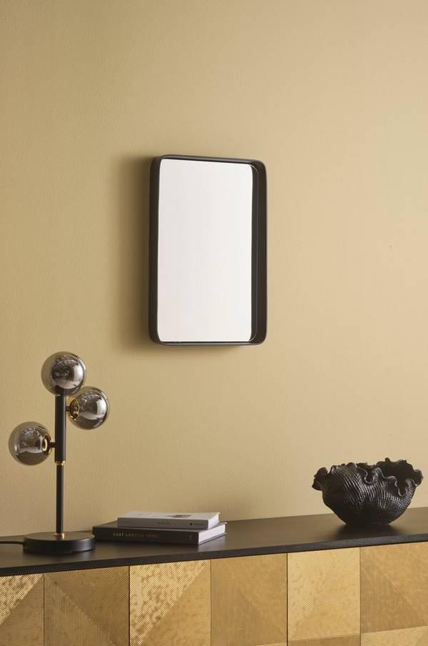 Bilde av ANGIE speil - 30151