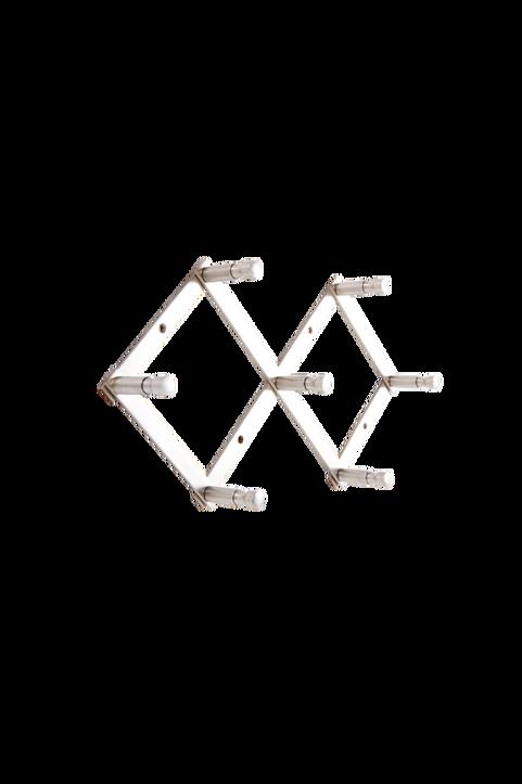 CROSSY hängare - 7 knoppar
