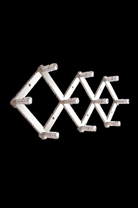 CROSSY hängare - 10 knoppar