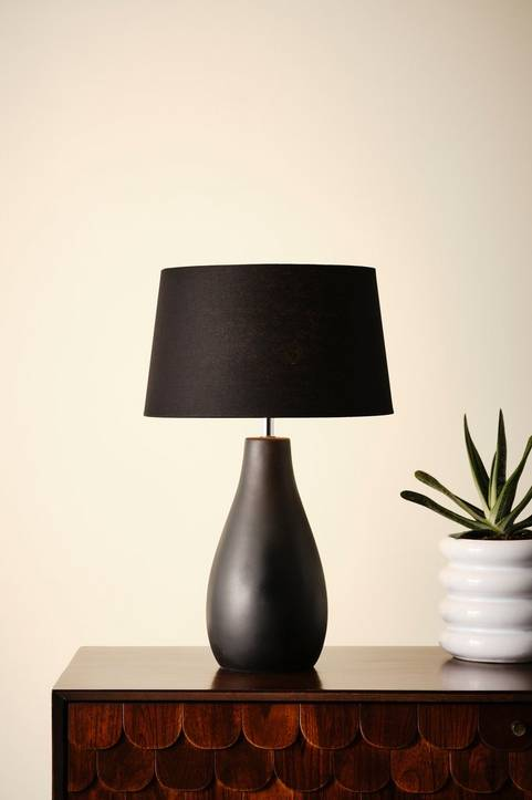 NATHAN bordslampa