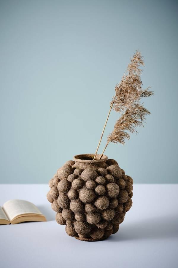 Bilde av BLUSH vase - 30151