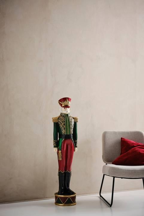 AMIGO dekorationsfigur