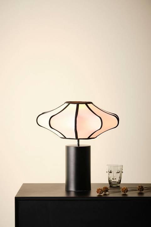 MARGAUX bordslampa
