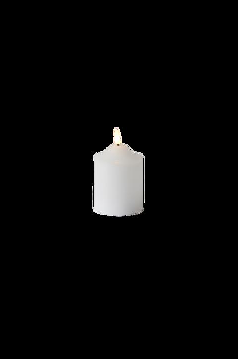 TINDRA LED-ljus - mellan
