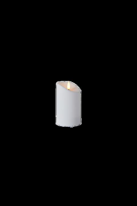 LYSA LED-ljus - låg