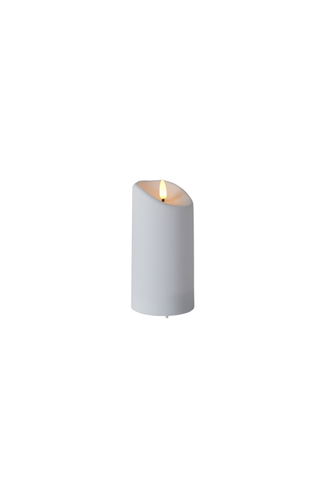 LYSA LED-ljus - mellan