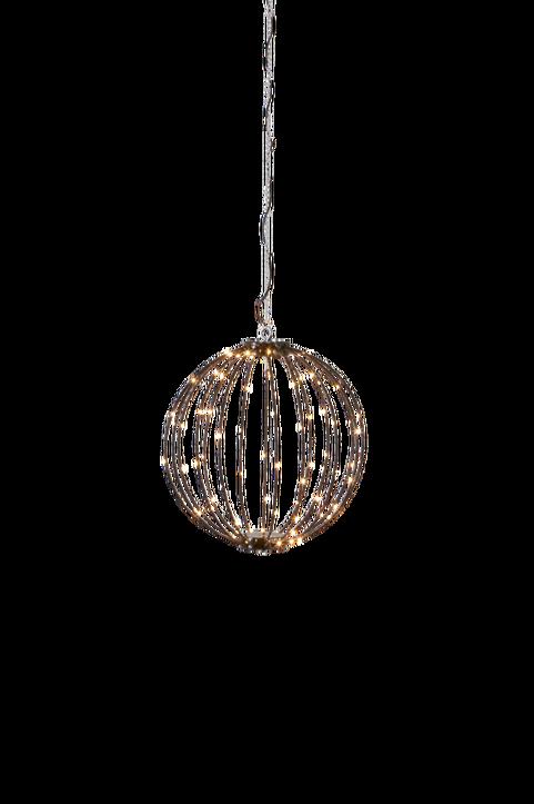BREEZE hängande dekoration LED ø 30 cm