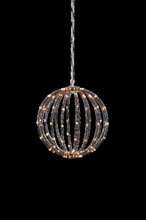 BREEZE hängande dekoration LED ø 40 cm