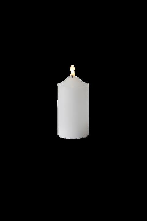 TINDRA LED-ljus - extra hög