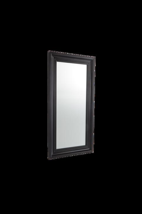 PALLE spegel - liten