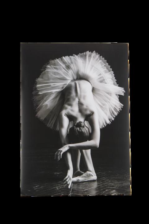 BALLET poster 50x70 cm