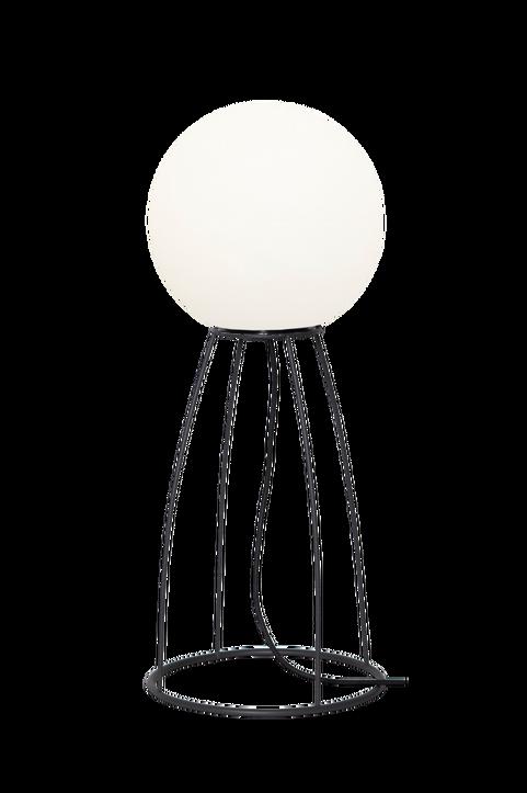 WILLE golvlampa - 70 cm
