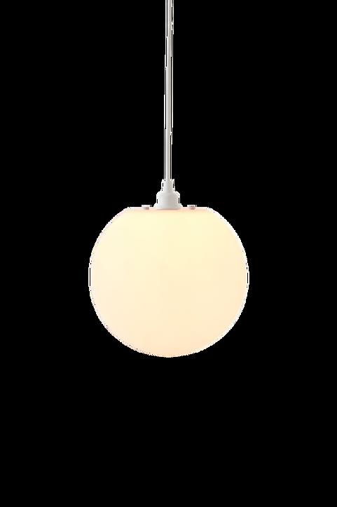 WILLE lampskärm - liten